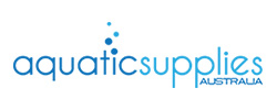 Aquaticsupplies